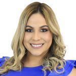 Cynthia Vega Montesino